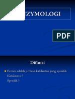 ENZYMOLOGI2