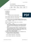 Ejercicios-Probabilida1