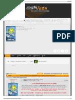 [ ROM ] Tablet Navcity NT1710 2º Edição