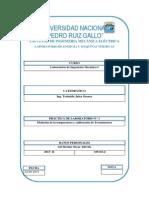 Medición de La Temperatura y Calibración de Termómetros - Copia - Copia