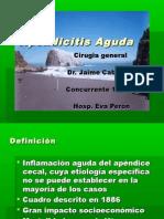 apex pres