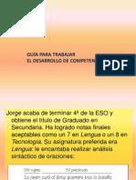 guaparatrabajareldesarrollodecompetenciasbsicas-100224144232-phpapp02a