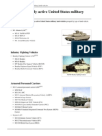 List of currently active United States military land vehicles.pdf