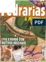 Coleção_Mãos_que_Criam_-_PEDRARIAS_E_MIÇANGAS