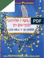 Cuentas_Y_Abalorios_En_Bisuteria_con_Hilo_Y_Alambre