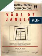 19 Vãos de janelas I.pdf
