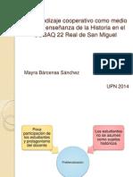 Mayra_presentación Cap. 3