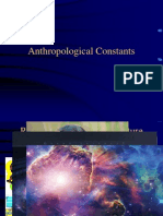 02 Anthropological Constants.1pptx