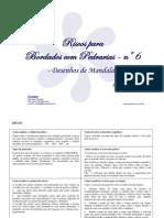 Marcelia_Paniago_-_RISCO_DE_BANDALAS_PARA_BORDADO_COM_PEDRARIAS_I