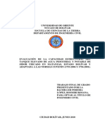 062-Tesis-Evaluacion de La Capacidad Estrutural