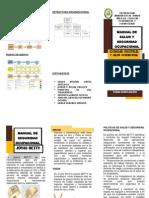 TRIPTICO-JOYAS BETTY.pdf