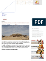 Pirâmide abandonada.pdf