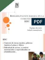 RBC 2013