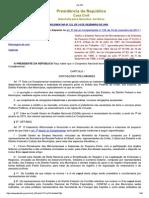 LEI COMPLEMENTAR 123-2006 Institui microempresas e empresas pequeno porte.pdf