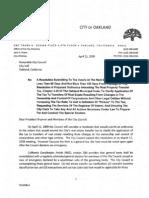 Resolution 81926 Report 1