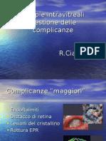 endoftalmiti_algoritmo di trattamento