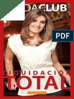 Liquidación Total 1