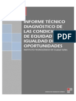 1 Informe Diagnostico MEG_ITValles.pdf