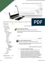 DPC_ORIGINAL_9_ Cuadro Comparativo Grupo #3