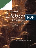 1000 Lichter entzuenden.pdf