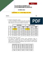 Pauta2 EvaluaciónEconómicadeProyectosMineroMetalúrgicos 474 1904 JuanDiaz (1)