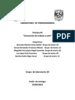 Práctica 5 Laboratorio de Termodinámica (1)