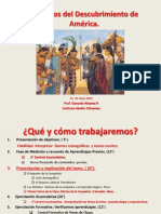 16+Efectos+de+la+Conquista+de+América