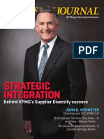 Diversity Journal - May/June 2014