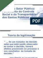 Sessao_V_Nelson_Machado_Custos_controle_social_final.pdf