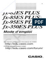 fx-82_85_95_350ES_PLUS_FR