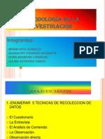Diapositivas de Prof Magaly25