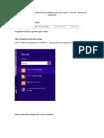 Instalación y Configuración Del Sitio Web Con Xampp_Tutorial_01