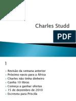Charles Studd2