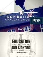 10inspirationalgraduationquotes-140521061357-phpapp02