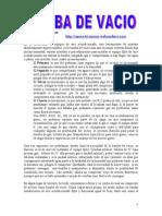 Bomba-de-vacio-casera.pdf