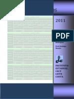 APOSTILA DE CIRCUITOS LOGICOS-REVISADA E CORRIGIDA e reeditada - Novembro de 2011.pdf