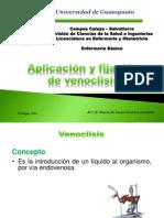 9instalacindevenoclisis-131015193117-phpapp01