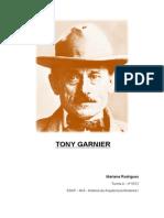 garnier 1