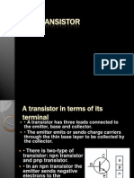 4-3transistor-100805015532-phpapp02