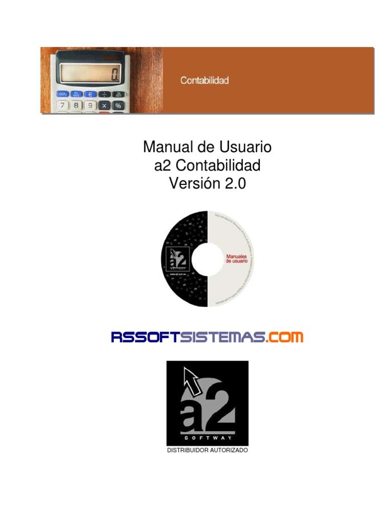 Magnífico Reanudar Posición Contable Ideas - Colección De Plantillas ...