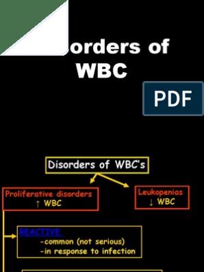 Strongyloidosis fény, BNO kódok listája – Wikipédia