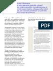 portfolio edu4800 standard10 rachaelsims