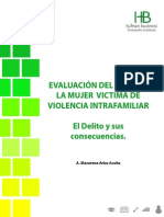02_El_Delito_y_sus_Consecuencias.pdf