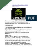 Framaroot 1.docx