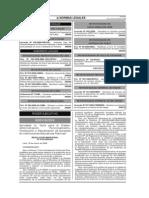 resolucin-ministerial-n-155-2008-ed-1232712893046953-2