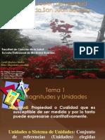 1. Magnitudes y Unidades_5_13