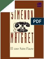 el caso saint fiacre georges simenon.pdf