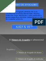 presentacionpowerpointestequiometria-110705074236-phpapp02