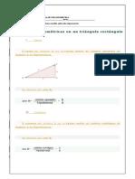 guia3-razonestrigonomtricas211