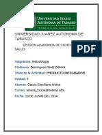 132E41154_garciaariana_prodIntegra